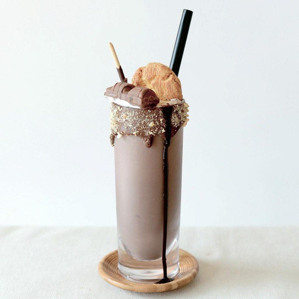 10-dessert-spots-in-jb-you-must-visit