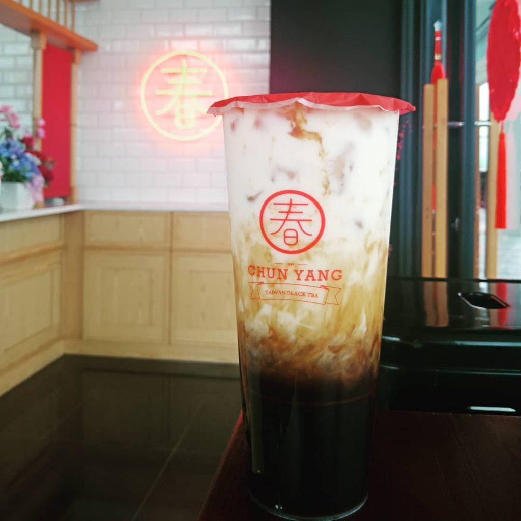 5 Newly Opened Bubble Tea Joints In Johor You Must Sip On