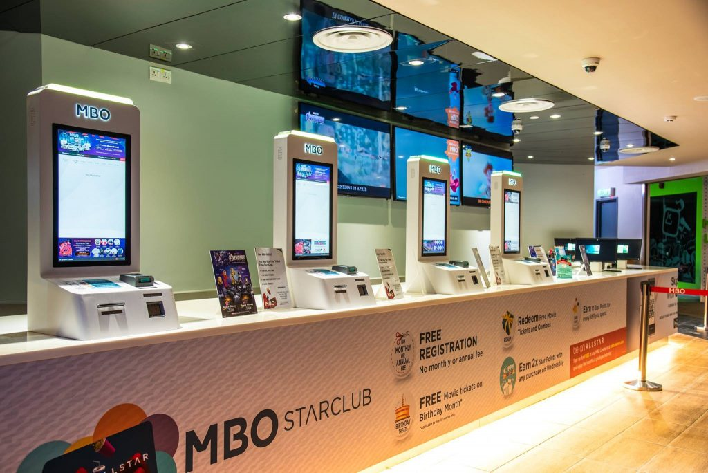 mbo cinemas opens at aeon bandar dato onn