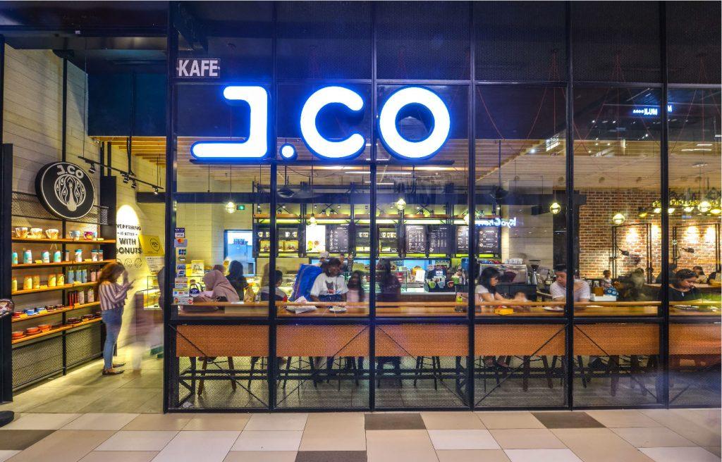 jco raya deal 2019