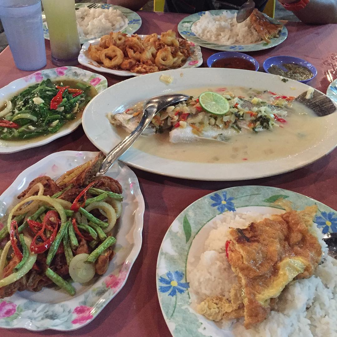 best eats in stulang