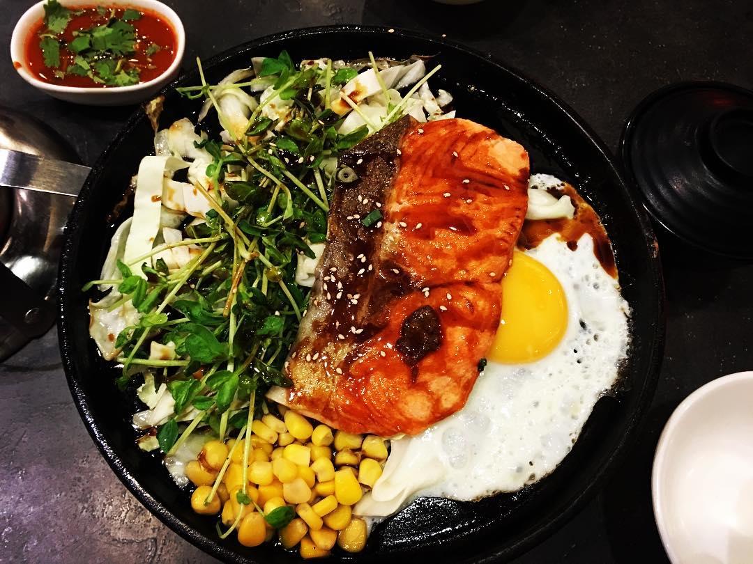 best Japanese restaurants in Johor