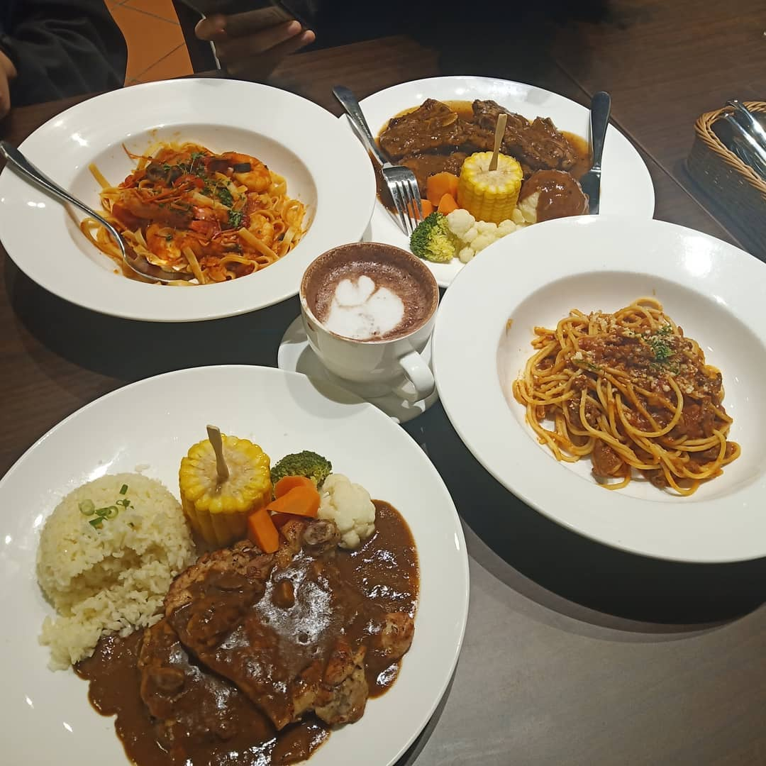 8 Best Steakhouses In Johor For All Meat Lovers Out There Johor Foodie